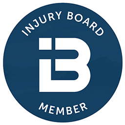 member Injury Board